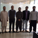 meeting-with-ceo-comsats