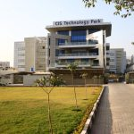 CIS Technology Park, Islamabad