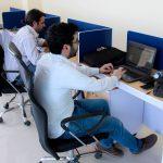 at-work
