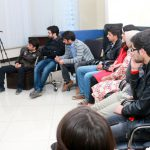session-with-shaukat-ali-khan