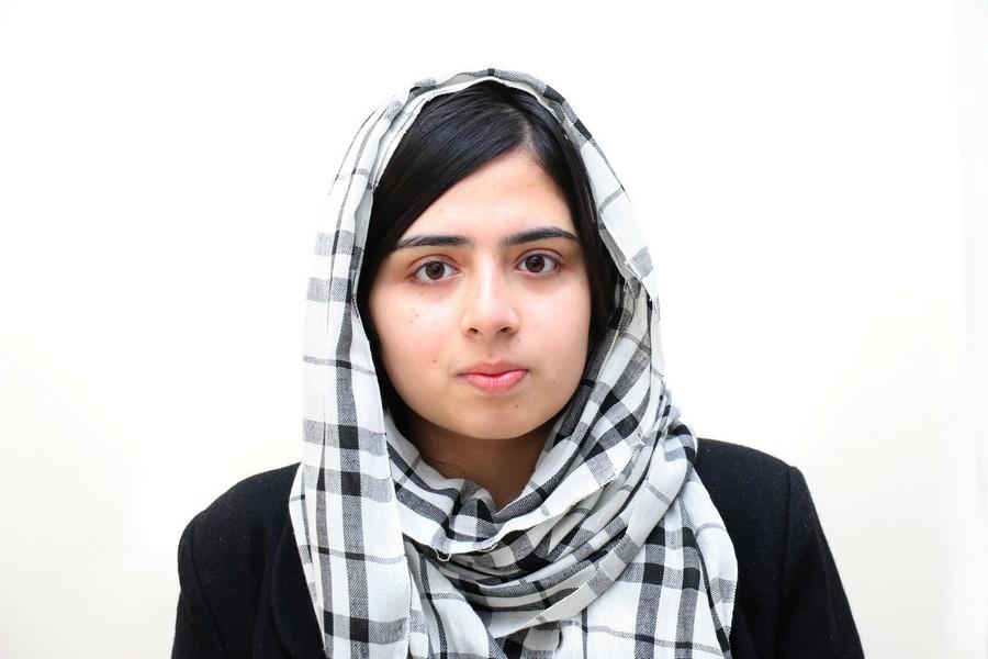 Maryam-zehra