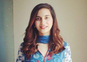 Kainat Malik Centangle Interactive