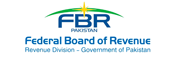 Federal Board of Revenue (FBR)