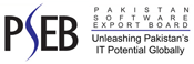 Pakistan Software Export Board (PSEB)