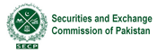 Securities and Exchange Commission of Pakistan (SECP)