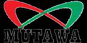 Al Mutawa logo