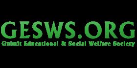 GESWS logo