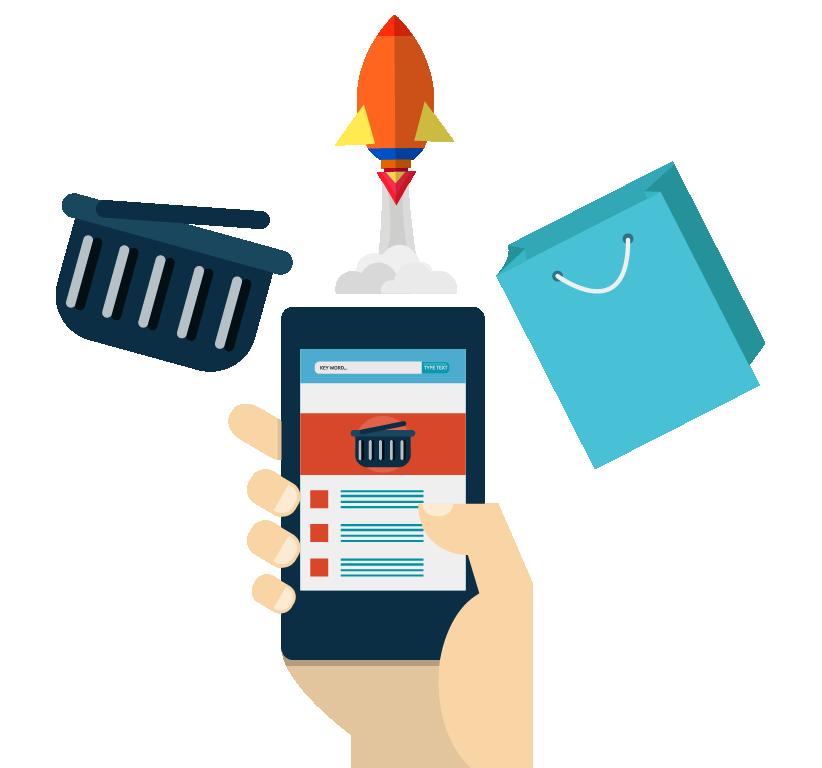 mobile-app-illustration