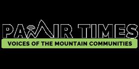 PamirTimes logo