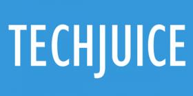 TechJuice Logo