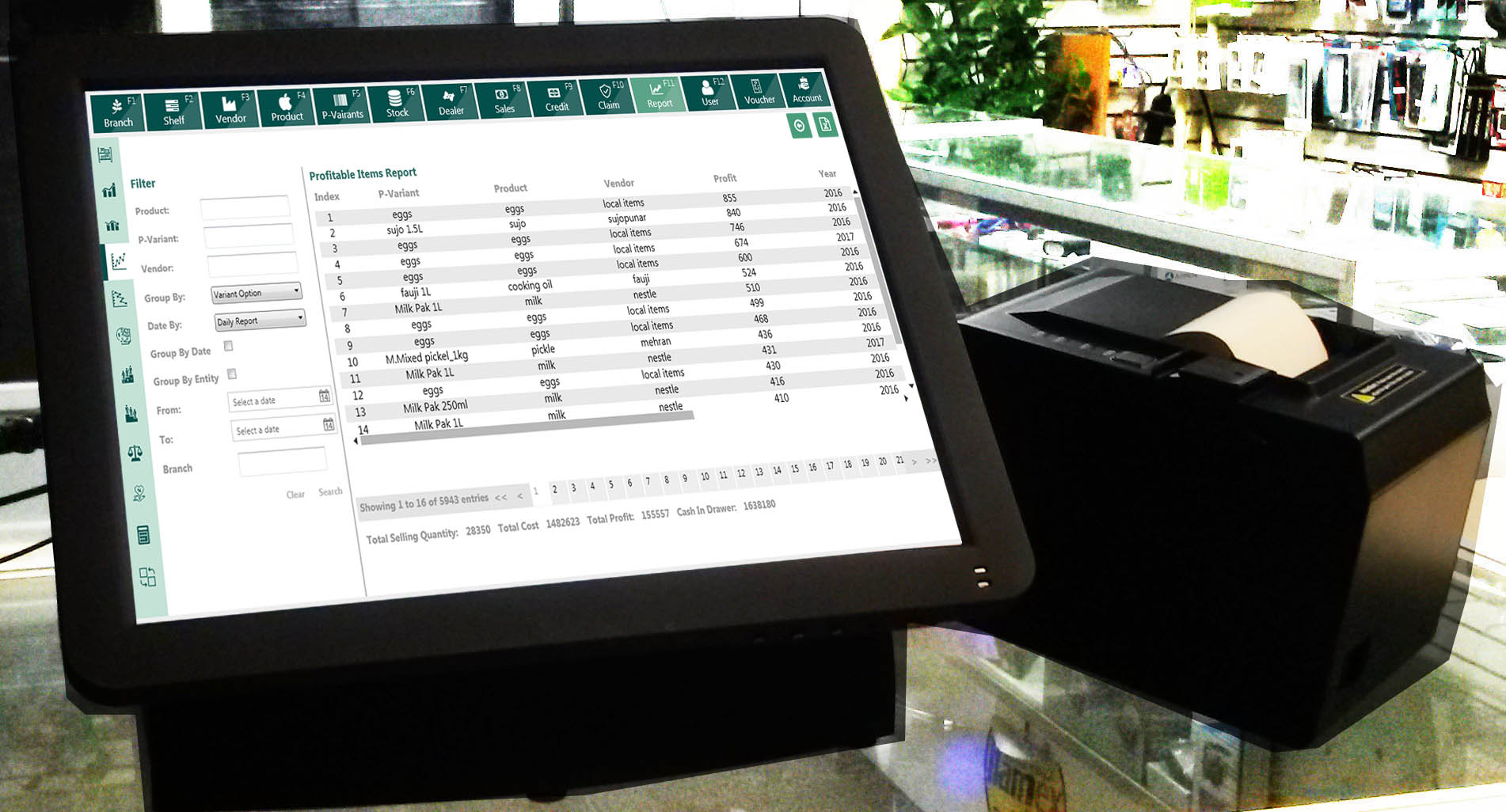 pos-shopober-screen