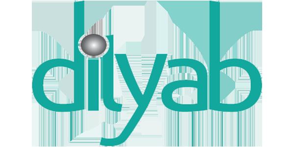 dilyab-logo
