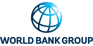 world-bank-group-logo