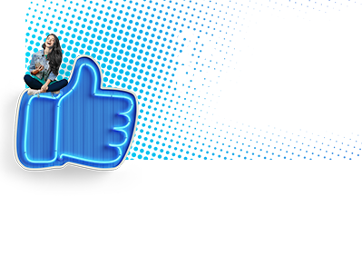 smm-package-2xsasta