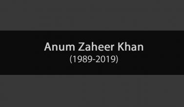 Anum-Zaheer-Khan