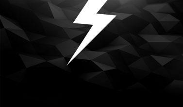 light-bolt