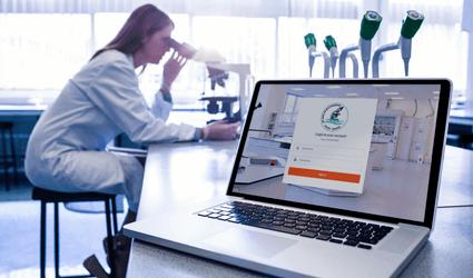 lab-management-thumb